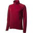 Houdini W's Outright Jacket Khalo Red